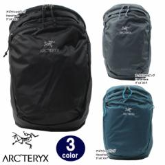 Arcteryx アークテリクス リュック バッグ 18283-252611 252612 252615 Index15 Backpack  ag-838200