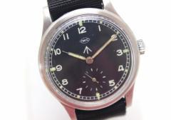 ★インターナショナルウォッチカンパニー メンズ腕時計★