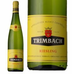 F.E.トリンバック リースリング 2013年 【辛口/白ワイン/フランス/アルザス】