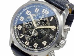 ルミノックス LUMINOX フィールドスポーツ 腕時計 1861【送料無料】