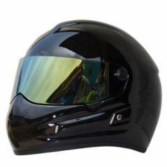人気商品 ATV-3  フルフェイス ヘルメット   S〜XXLサイズ選び可 追加シールドは一枚+500円   4色選び