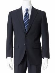 【AOKI】2ボタンスーツ【送料無料】品番:851220-540