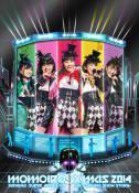 ◆初回★ももいろクローバーZ 6DVD【ももいろクリスマス2014 さいたまスーパーアリーナ大会 Day1/Day2 LIVE DVD BOX】15/6/24発売