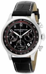 ボーム&メルシェ 時計 腕時計 メンズ MOA10084 ケープランド Baume and Mercier