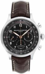 ボーム&メルシェ 時計 腕時計 メンズ MOA10067 ケープランド Baume and Mercier