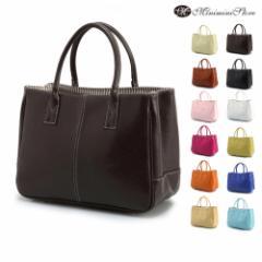 【NEW】レディーストートバッグ/バッグ 通販/通販 ファッション/バッグ 人気/かばん/カバン全12色即納