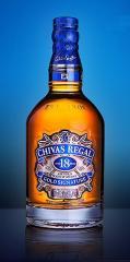 【スコッチ】シーバス18年 700ml【ウイスキー ウィスキー】【ヰ】【シーバスリーガル しーばす】【1本】
