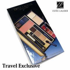 エスティーローダー/ESTEE LAUDER  TRAVEL EXCLUSIVE Ingenious Color Palette With Detachable Compact 通常パッケージ
