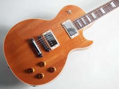Gibson Les Paul Standard Mahogany Top Limited Run 【ギブソン】