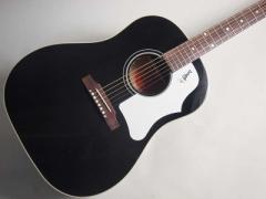 Gibson Montana Early 1960s J-45 Ebony w/VTC マンスリーリミテッド・モデル【ギブソン】