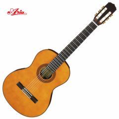 ARIA/クラシックギター A-30S【アリア】