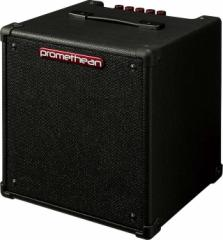 (P)Ibanez/Bass Amplifier promethean P20 20Wベースアンプ【アイバニーズ】