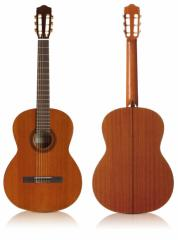 Cordoba/クラシックギター C5【コルドバ/Iberiaシリーズ】