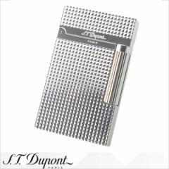 エス・テ・デュポン ガスライター ライン2 ライター LIGNE2 016184 【ST.Dupont】