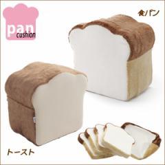 【送料無料】「pancushion」 パンシリーズクッシ...