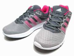 【10%OFF】aq2898 アディダス adidas ギァラクシー 2 4E W ランニングシューズ スニーカー【レディース・靴】