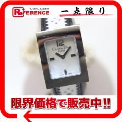 ディオール マリス パール レディース腕時計 D78-109