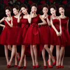 ファション花子/ウェディングドレス/ショートドレス/大きいサイズ/ 結婚式/二次会/パーティード/花嫁/姫系トレス/高品質/誕生日/超可愛い