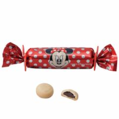 ミニーマウス チョコインクッキー お菓子 お土産【東京ディズニーリゾート限定】