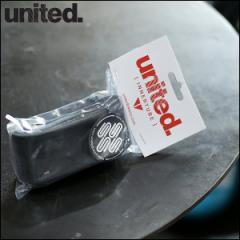 """BMX UNITED ユナイテッド """"INNER TUBE"""" チューブ 2サイズ 自転車 米式"""