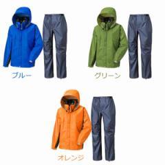 【30%OFF】Puro Monte(プロモンテ)メンズ ゴアテックス レインスーツ SR133M