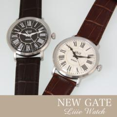 【NEW GATE/ニューゲート】 Lille 腕時計 アナログ腕時計