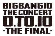 ◆初回生産限定★SPECIAL BOX+フォトブック★BIGBANG 4DVD+2CD【BIGBANG10 THE CONCERT : 0.TO.10 -THE FINAL-】17/3/22発売