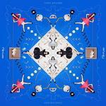 ◆完全受注生産限定盤[取寄せ]★Perfume 2アナログレコード【COSMIC EXPLORER】16/8/3発売