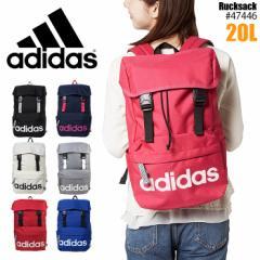 アディダス リュックサック スクエア 20L adidas ...