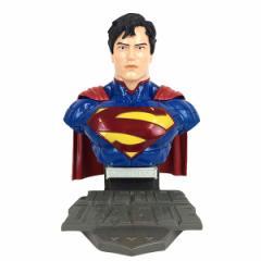 セール★ジグソーパズル3D 【スーパーマンI】(CP3-013)72ピース 立体パズル SUPERMAN/ジャスティスリーグ/ビバリー【60】