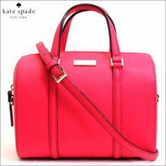 あす着 ケイトスペード KATESPADE mini cassie newbury lane desertrose ピンク ハンドバッグ ショルダーバッグ wkru2852-608 新品