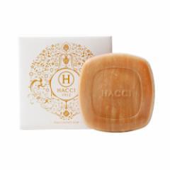 HACCI HONEY SOAP ハッチハニーソープセット はちみつ石鹸 5g 9個セット