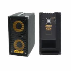 Mark bass/ベースコンボ Minimark802(MAK-MINIM802)【マークベース】