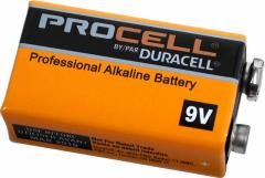 PROCELL/アルカリ電池【プロセル】