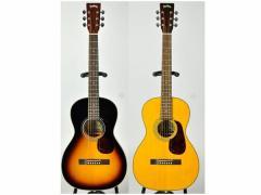 HEADWAY/UNIVERSE series アコースティックギター HG-35【ヘッドウェイ】