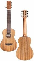 Cordoba/トラベルギター Mini O Cordoba Mini【コルドバ】