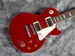 Epiphone Les Paul Standard Cardinal Red (RC)【エピフォン】