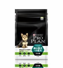 ピュリナプロプラン オプティスタート 超小型犬〜小型犬子犬用 7kg