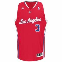 アディダス adidas NBA Revolution 30 Swingman Jersey サイズ:M  【在庫品】