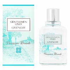 ジバンシー GIVENCHY ジェントルマン オンリー パリジャンブレイク EDT SP 50ml【メンズ】【香水】