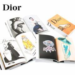 後払い 【あす着】【新品】ディオール Christian Dior  レディース 腕時計 バギラ ラージ アナログ ホワイト 094110M002