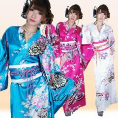 CPD1208-127/キャバドレス/花魁ロングドレス