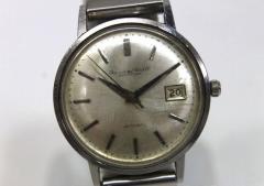 ★IWC ポートフィノ 自動巻 SS メンズ腕時計★