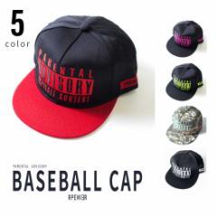 PARENTAL ADVISORY ベースボールキャップ キャップ 帽子 メンズ レディース falo