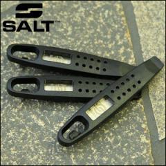 BMX SALT ソルト PRO TIRE LEVER タイヤレバー