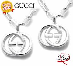 70a61e5853b2 注目のペアネックレス ブランド gucciの人気商品一覧|通販 - Wowma ...