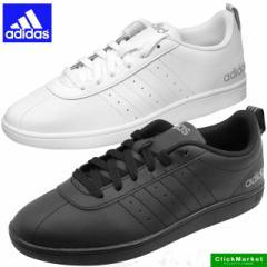 アディダス adidas VLNEO COURT CLEAN ネオ コート クリーン F98812 F98813 スニーカー/メンズ