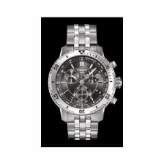 TISSOT ティソ メンズ 腕時計 T.SPORT PRS200 T067.417.11.051.00