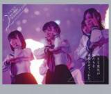 ◆10%OFF+送料無料☆通常盤☆乃木坂46 Blu-ray【乃木坂46 2nd YEAR BIRTHDAY LIVE 2014.2.22 YOKOHAMA ARENA】15/6/17発売