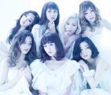 ◆初回盤★Flower CD+DVD【さよなら、アリス / TOMORROW〜しあわせの法則〜】15/2/18発売